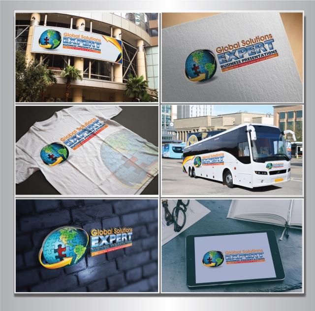 Global Solutions - Expert Business Presentations