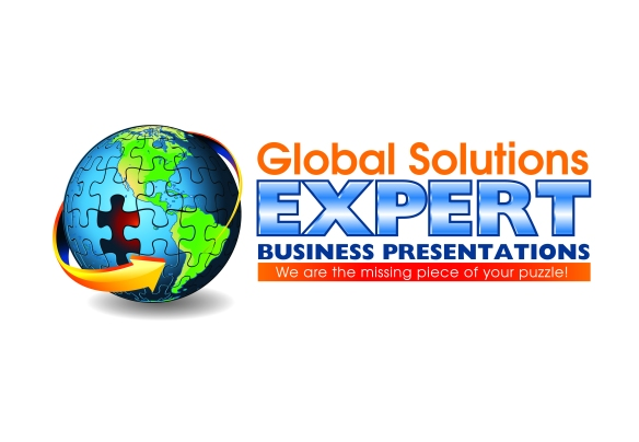 Global Solutions_2