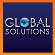 Global Solutions Expert Business Presentations